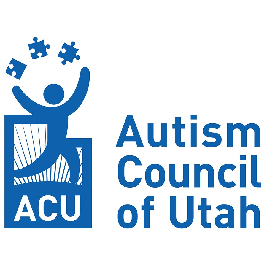 Autism Council of Utah