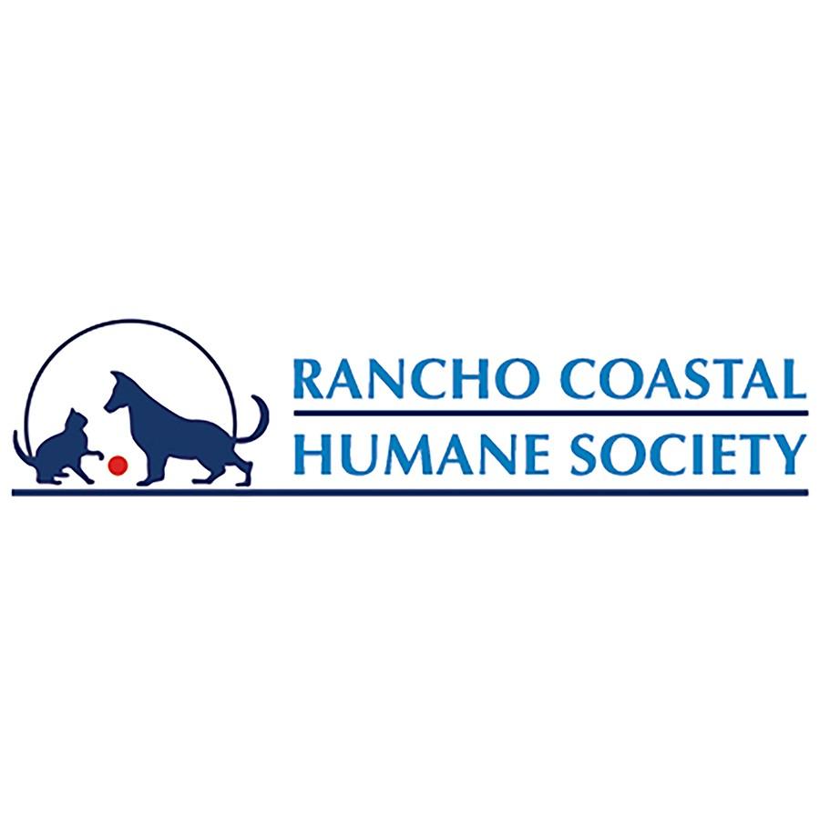 Rancho Coastal Humane Society (RCHS)