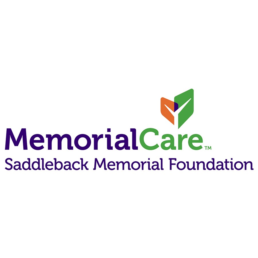 MemorialCare Saddleback Medical Center Foundation