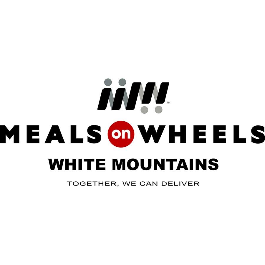 White Mountain Meals on Wheels