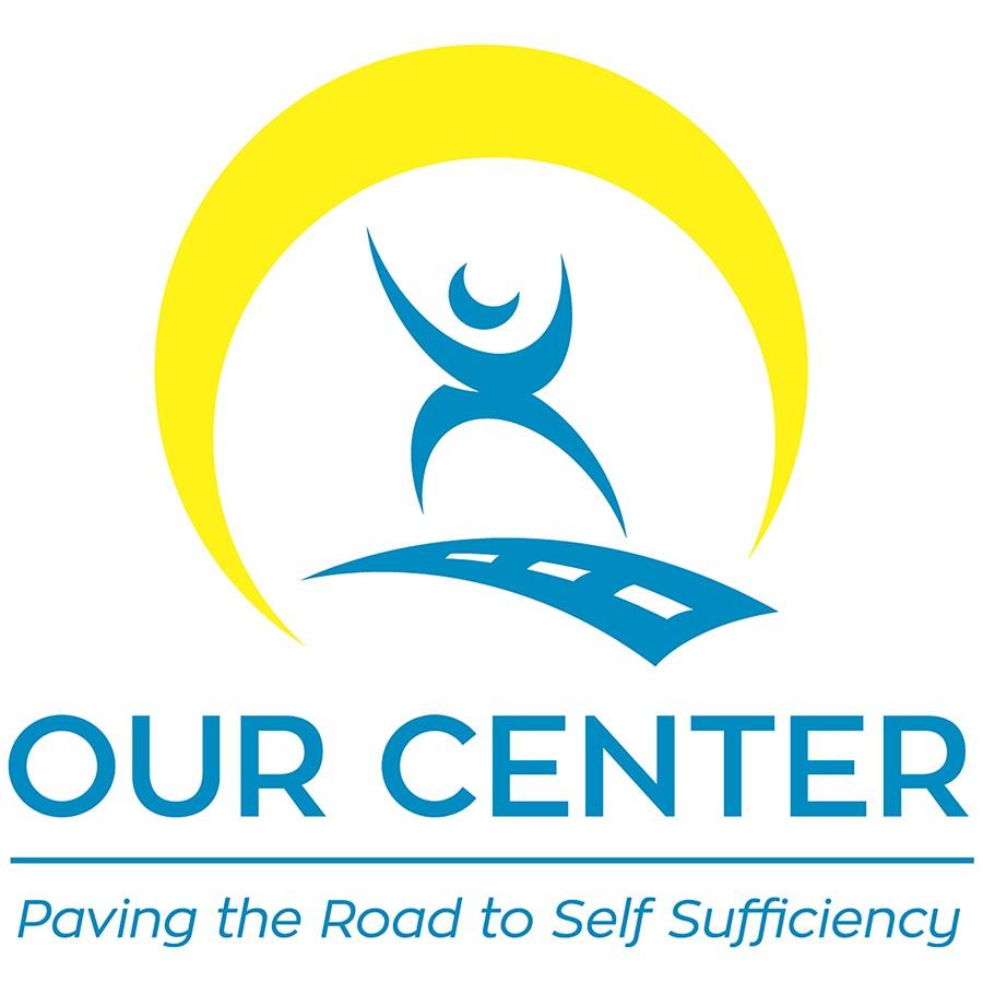 Outreach United Resource Center Inc.
