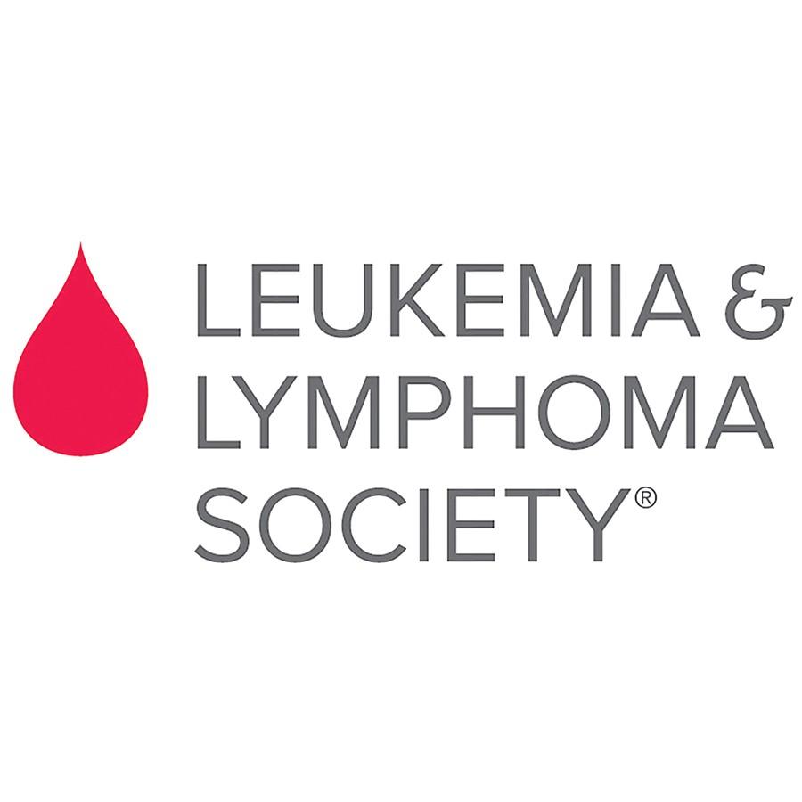 The Leukemia & Lymphoma Society (LLS)