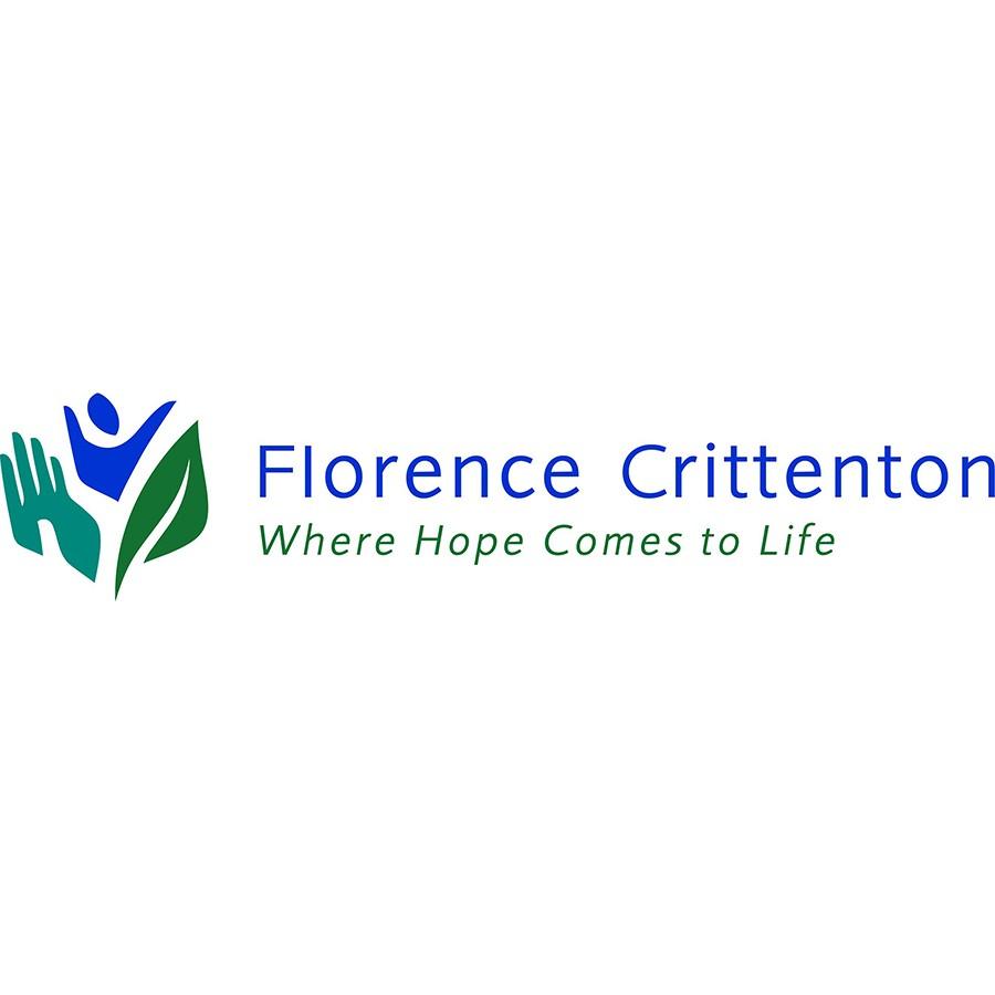 Florence Crittenton Services of Arizona