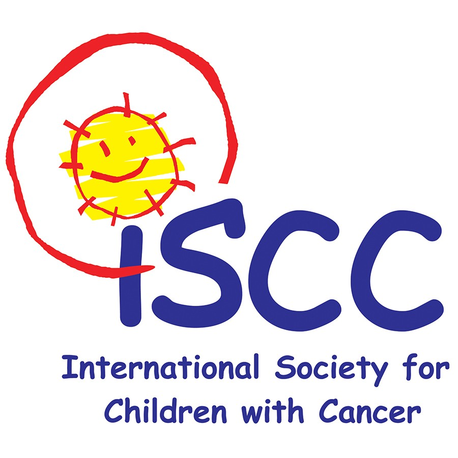 International Society for Children with Cancer (ISCC)