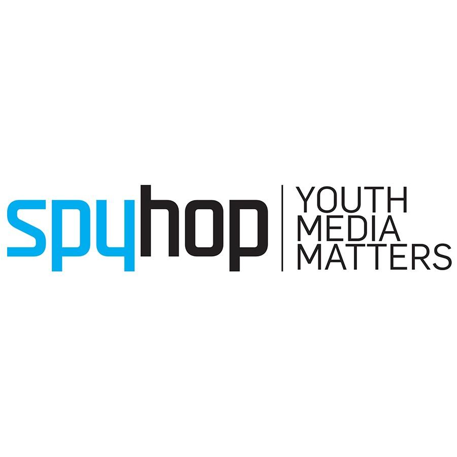 Spy Hop Productions