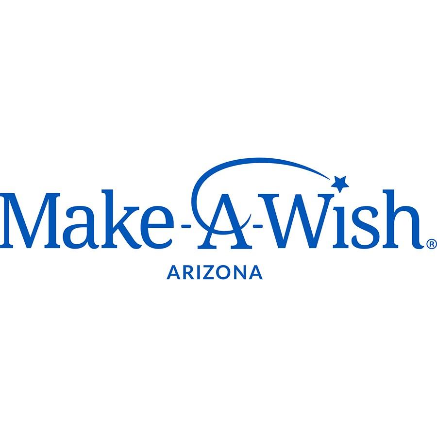 Make-A-Wish Arizona