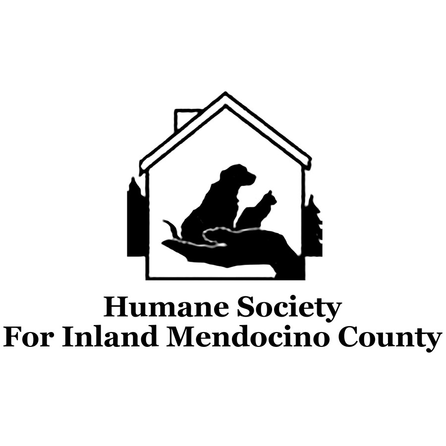 Humane Society for Inland Mendocino County
