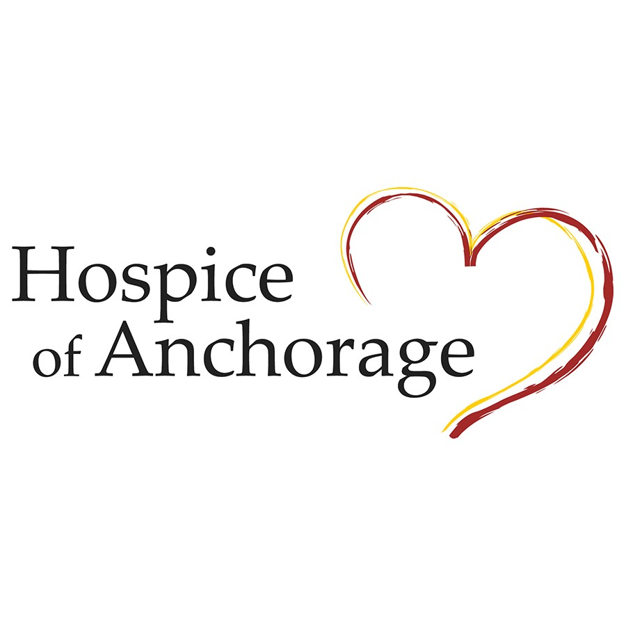 Hospice of Anchorage (HOA)