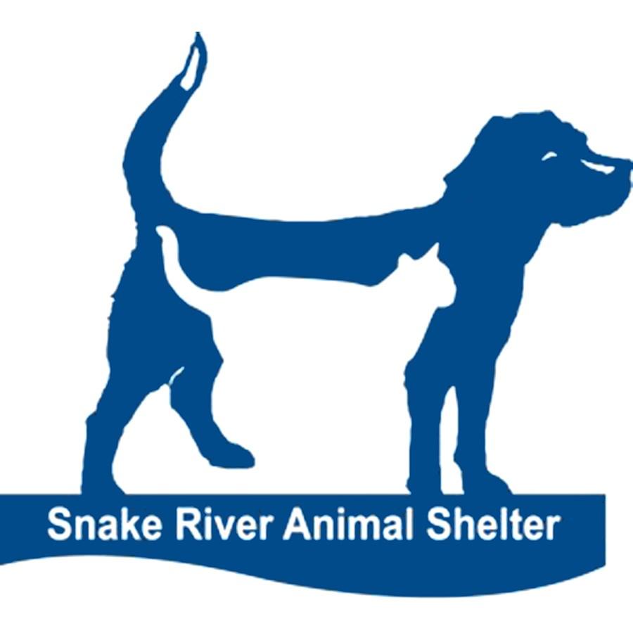 Snake River Animal Shelter