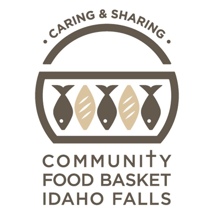 Community Food Basket – Idaho Falls