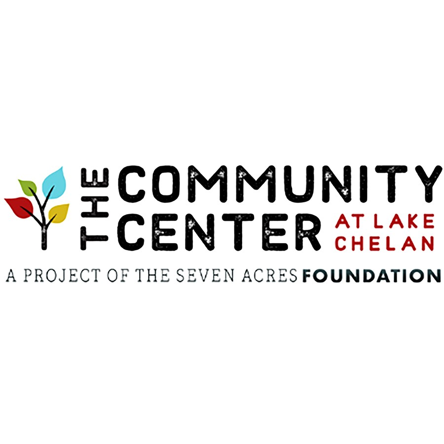 The Seven Acres Foundation