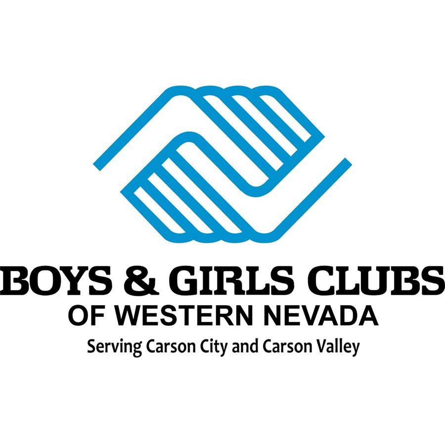 Boys & Girls Club of Western Nevada