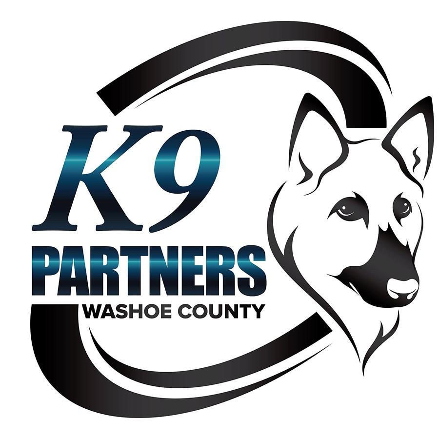 Washoe County K9 Partners