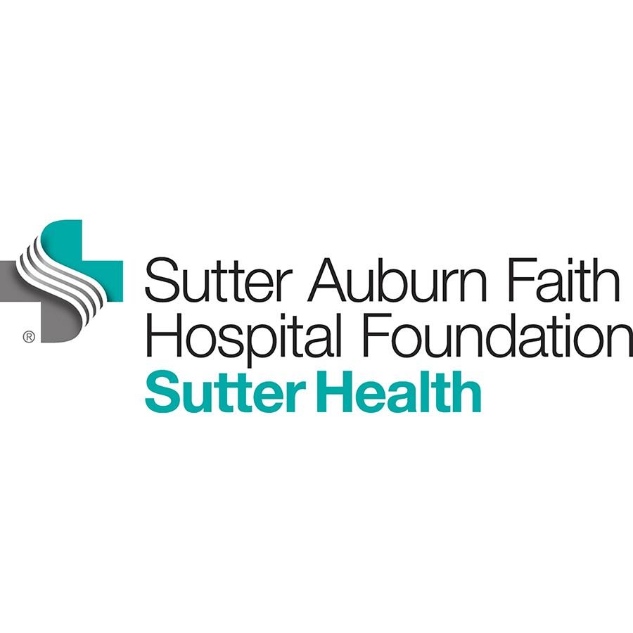 Sutter Auburn Faith Hospital Foundation