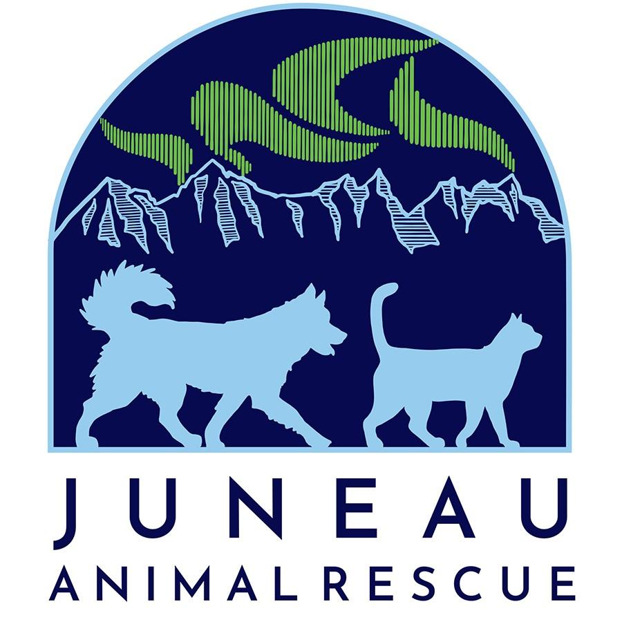 Juneau Animal Rescue