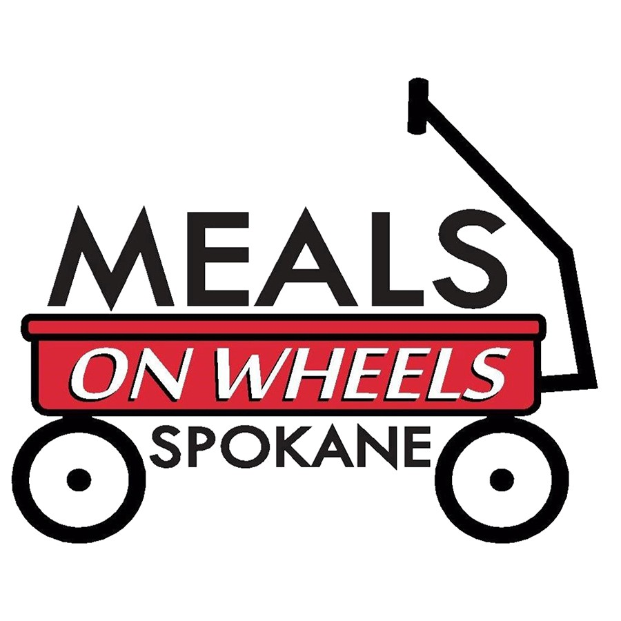 Meals on Wheels Spokane