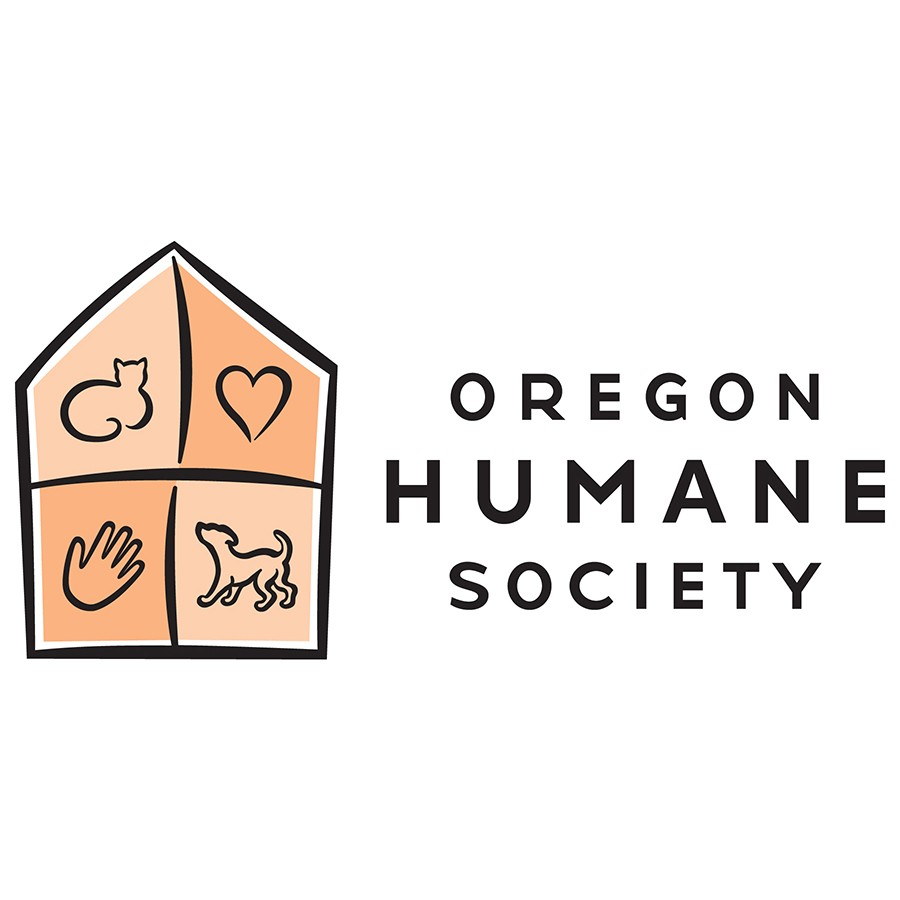 Oregon Humane Society (OHS)
