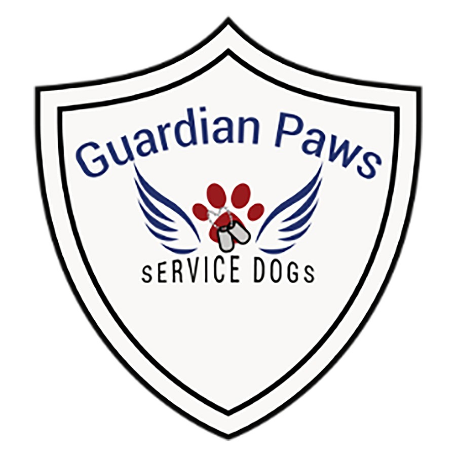 Guardian Paws Service Dogs