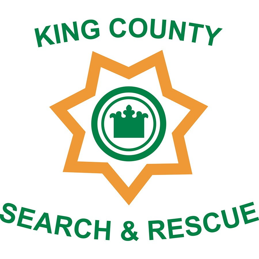 King County Search and Rescue (KCSAR)