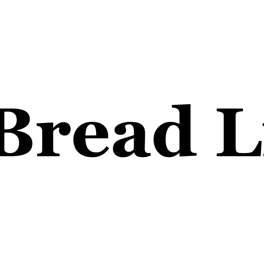 Bread Line, Inc.