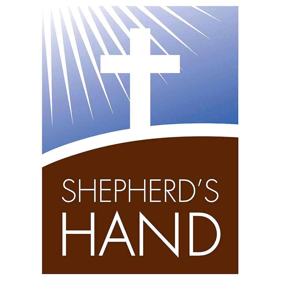 Shepherd's Hand Free Clinic