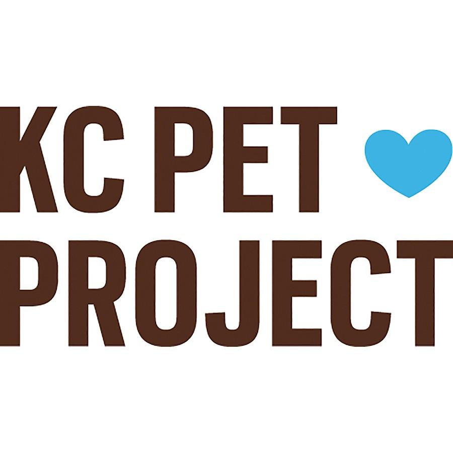 Kansas City Pet Project