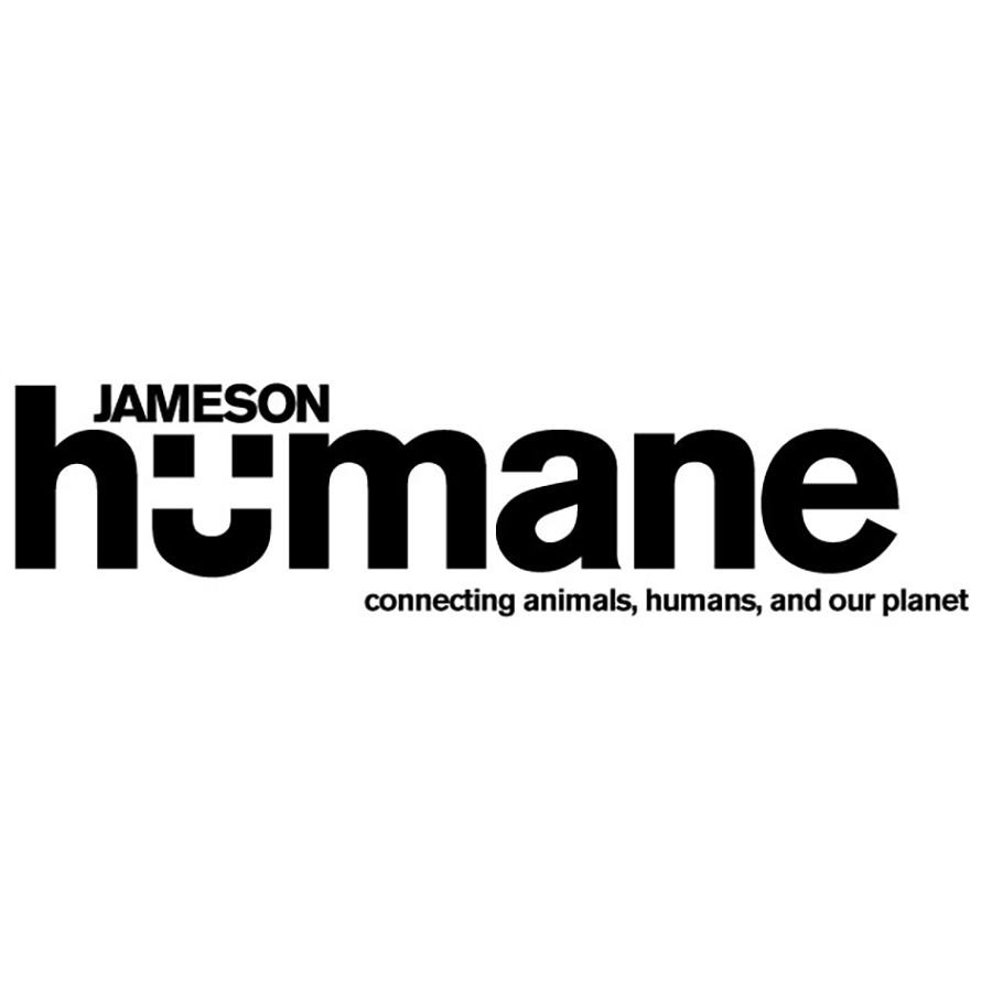 Jameson Animal Rescue Ranch