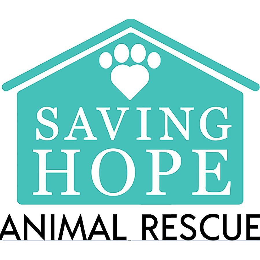 Saving Hope Animal Rescue