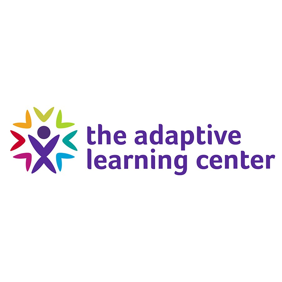 The Adaptive Learning Center (ALC)