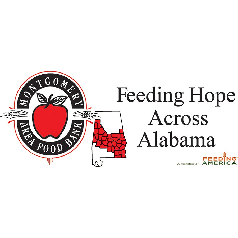 Montgomery Area Food Bank Inc.
