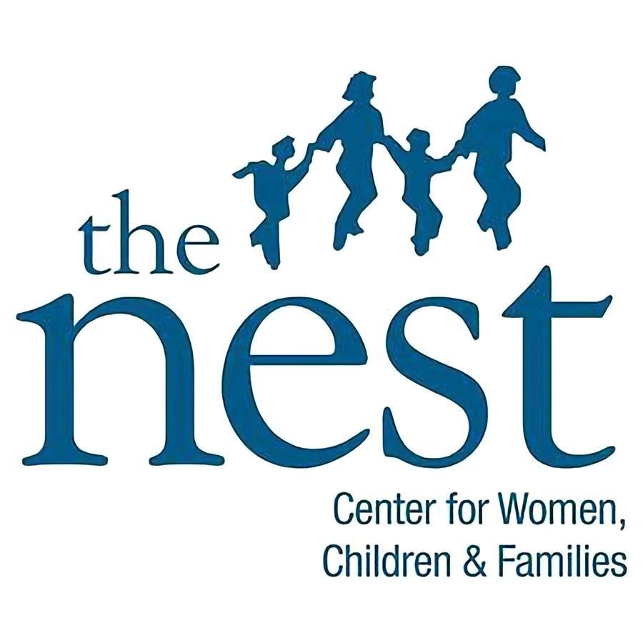 The Nest-Center for Women, Children & Families