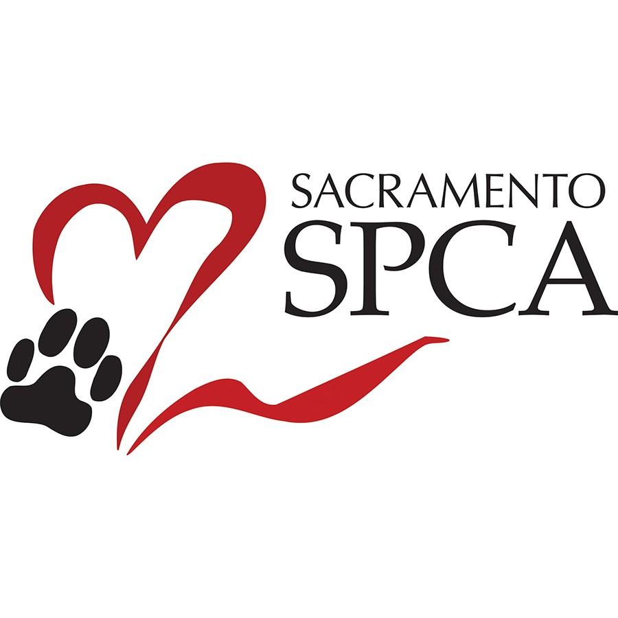 Sacramento SPCA