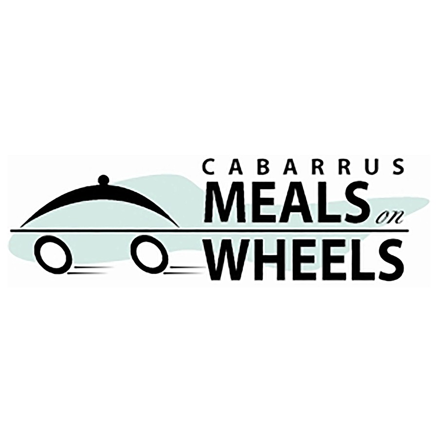 Cabarrus Meals on Wheels