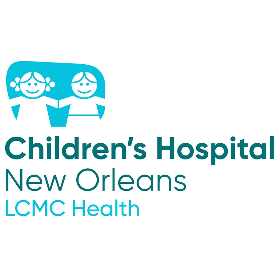 Children's Hospital New Orleans