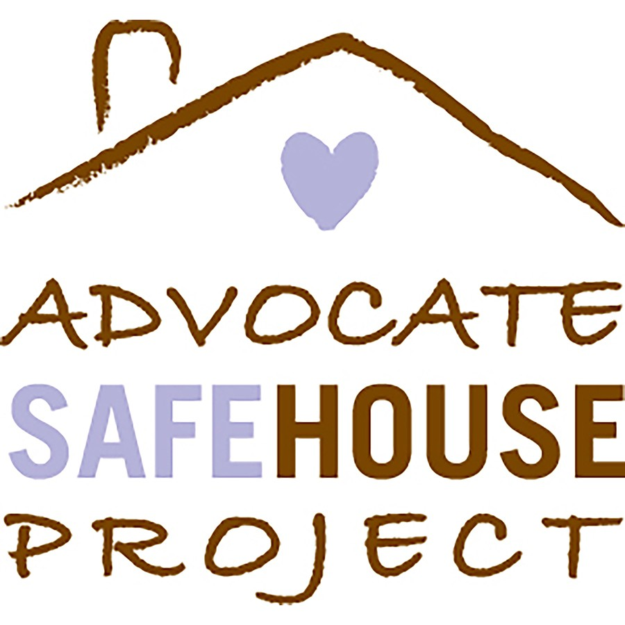 Advocate Safehouse Project