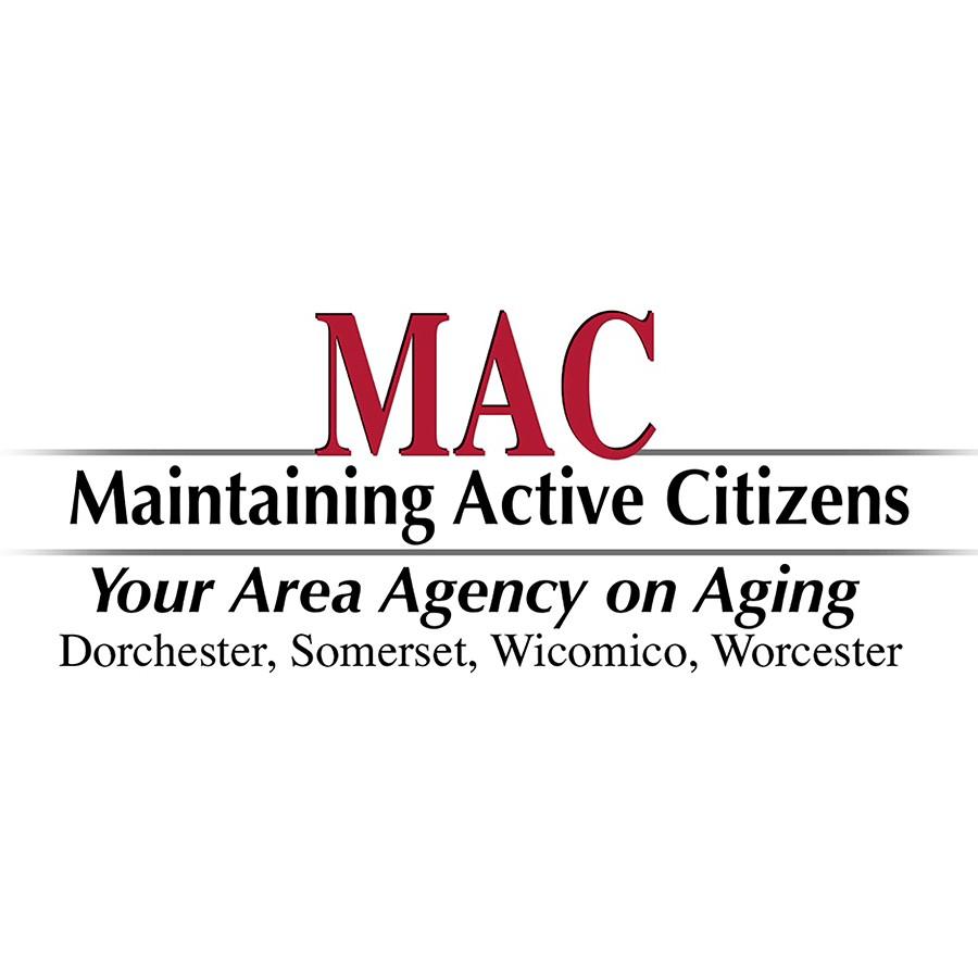 Maintaining Active Citizens (MAC)