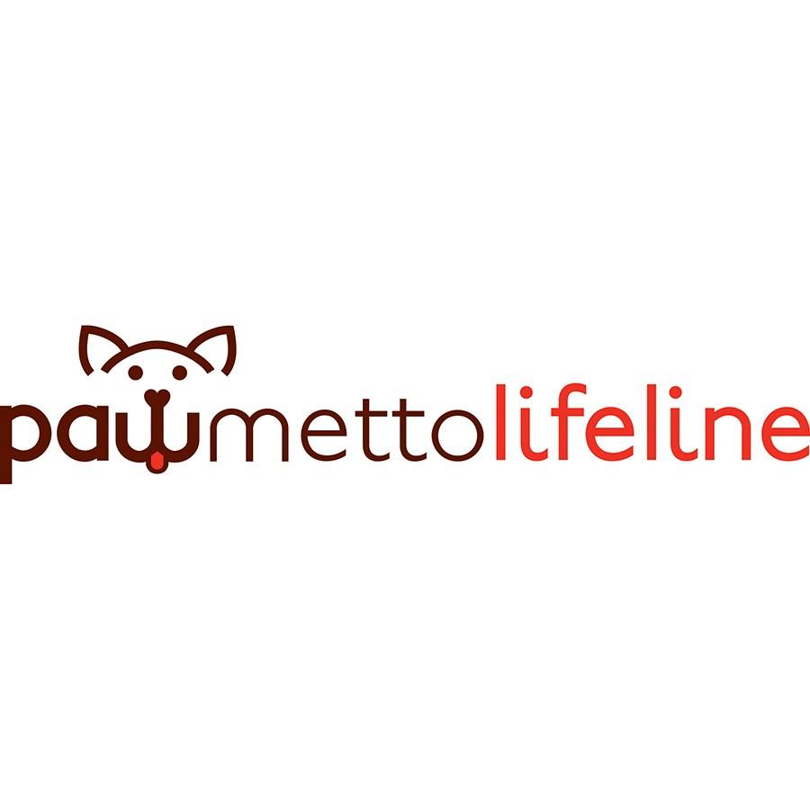 Pawmetto Lifeline