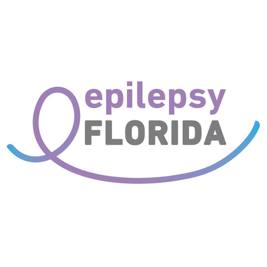 Epilepsy Foundation of Florida (EFoF)