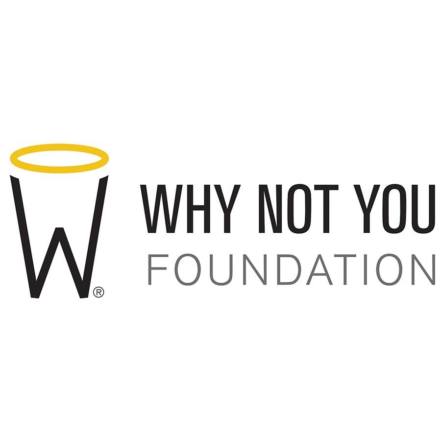 Russell Wilson Foundation