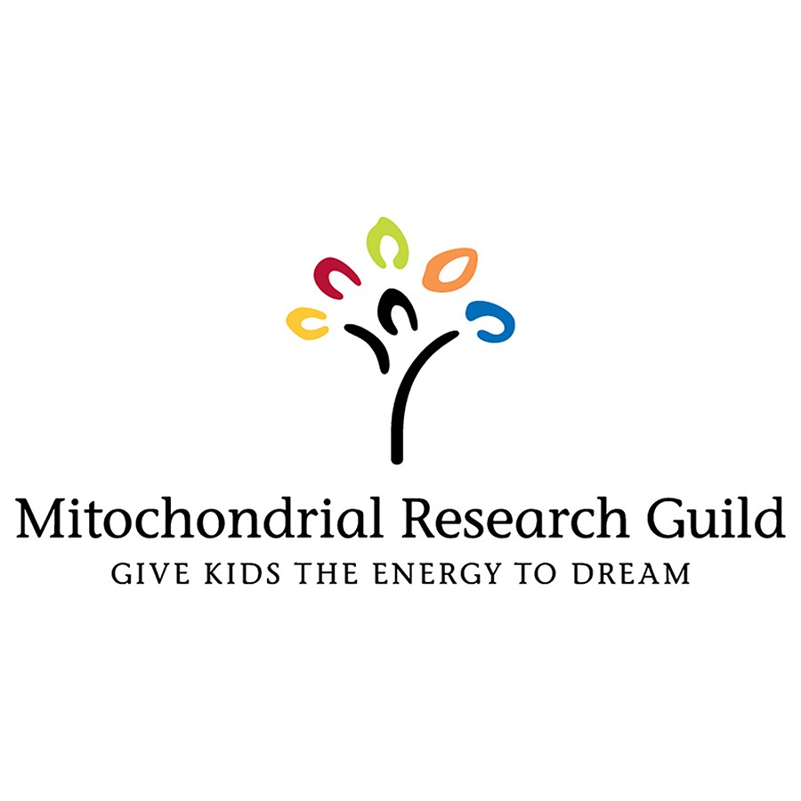Mitochondrial Research Guild