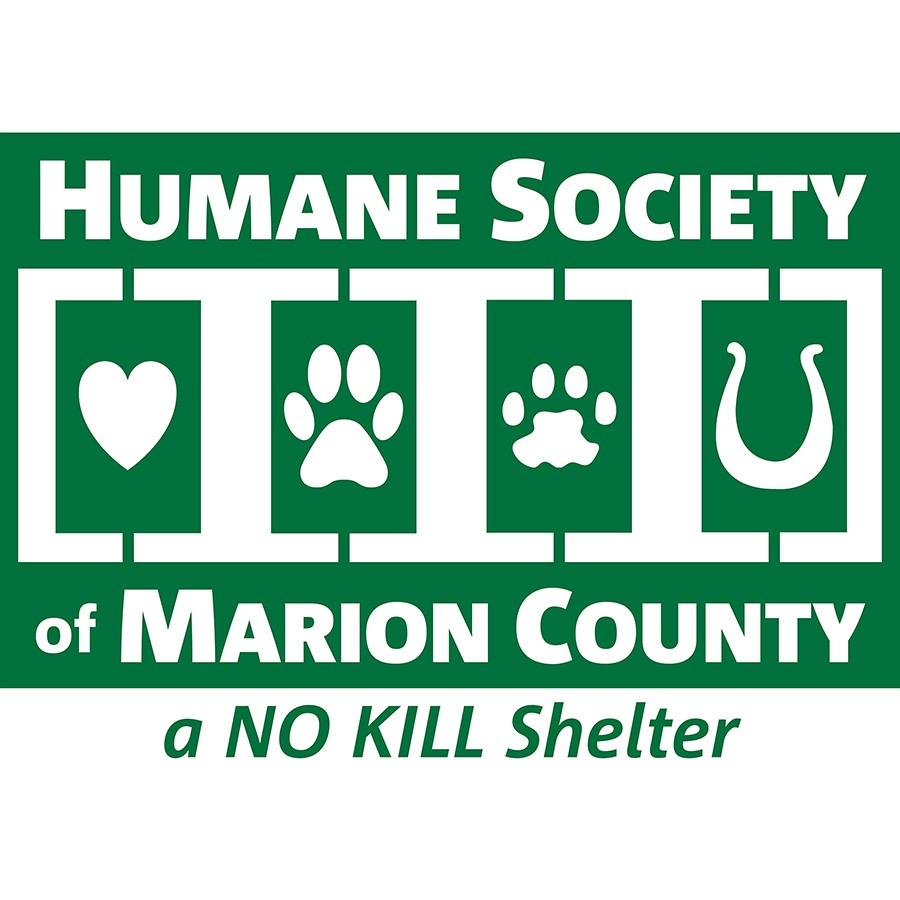 Humane Society of Marion County Inc.