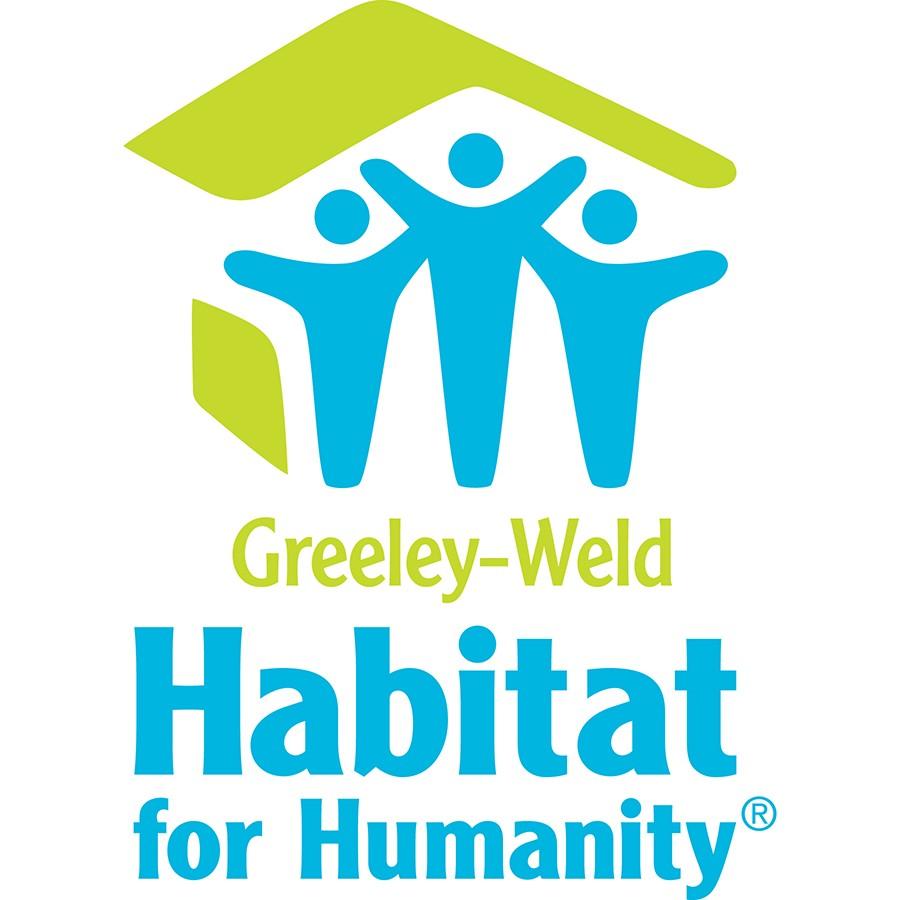 Greeley-Weld Habitat for Humanity