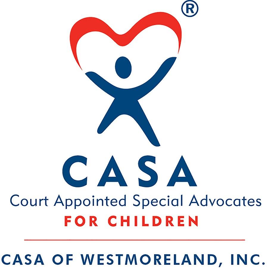 CASA of Westmoreland Inc.