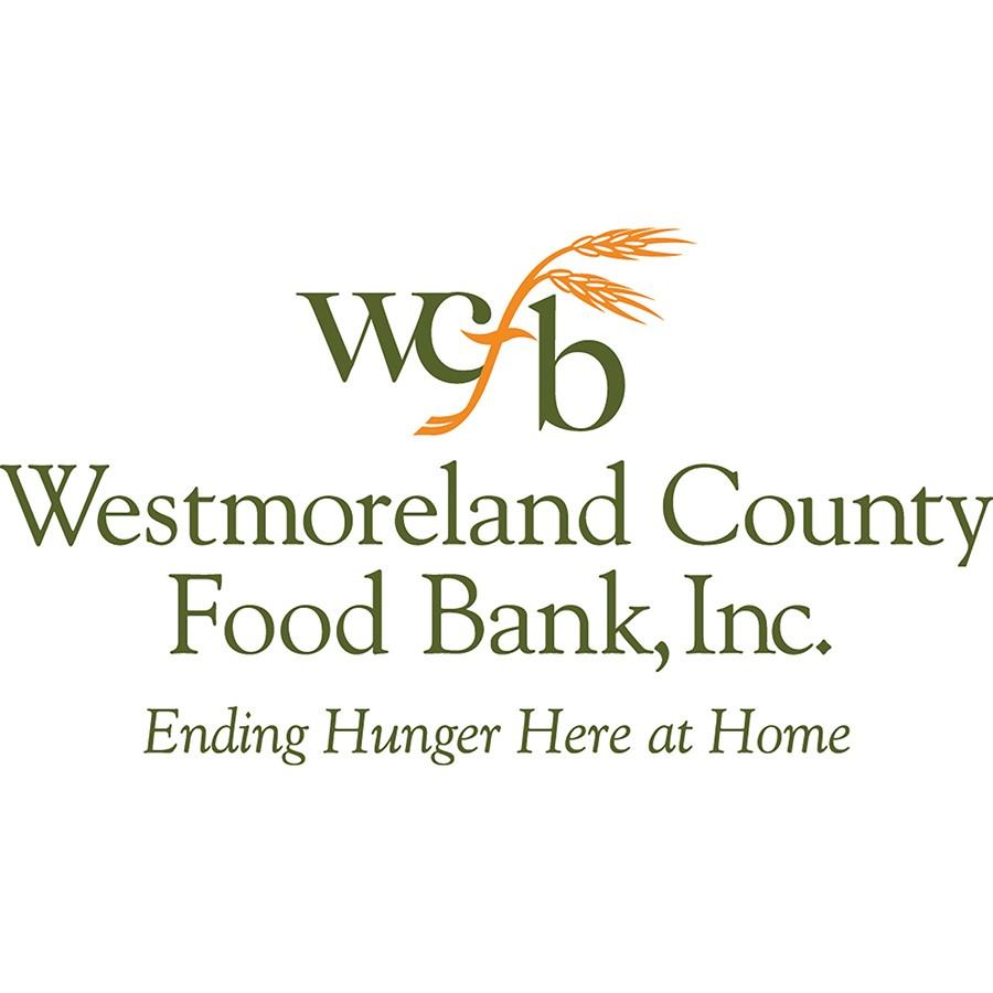 Westmoreland County Food Bank