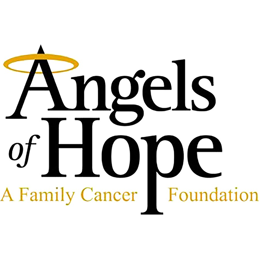 Angels of Hope – A Family Cancer Foundation