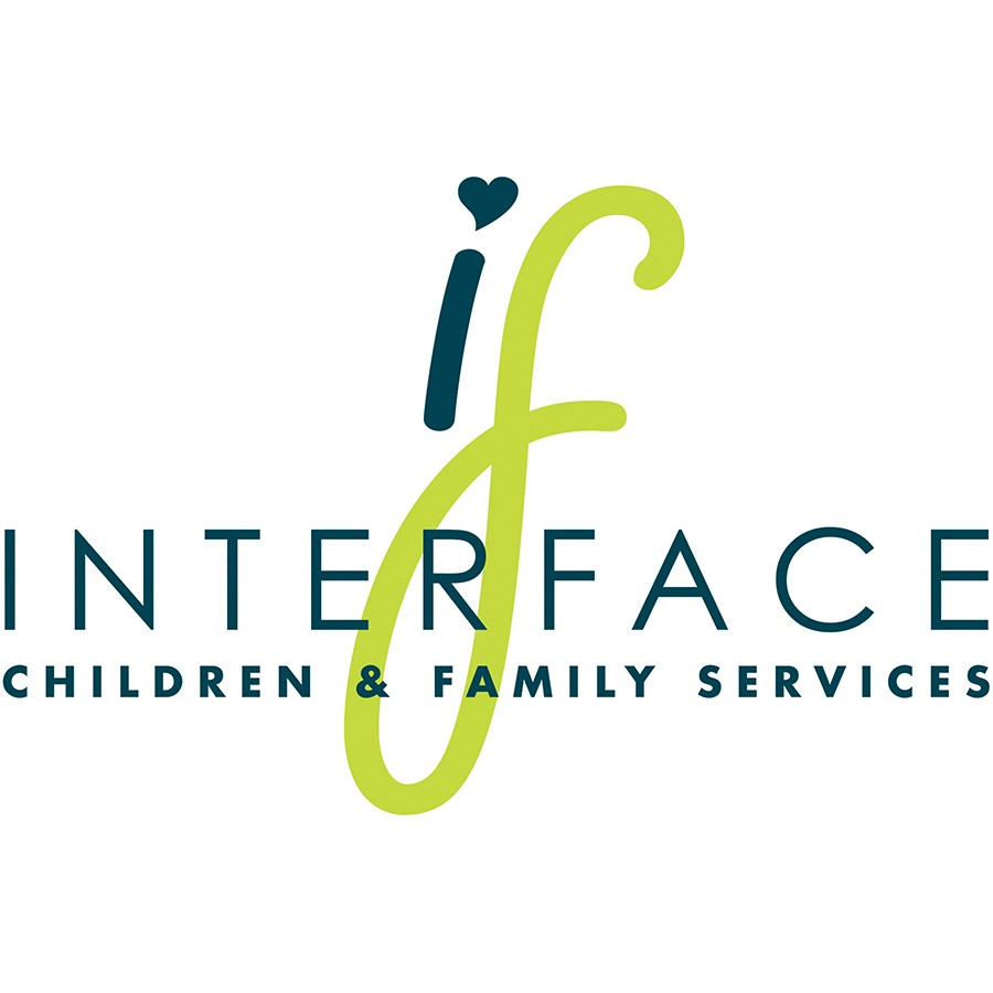 Interface Children Family Services
