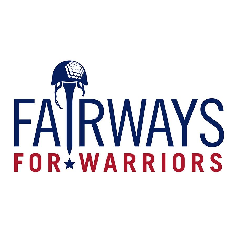 Fairway for Warriors