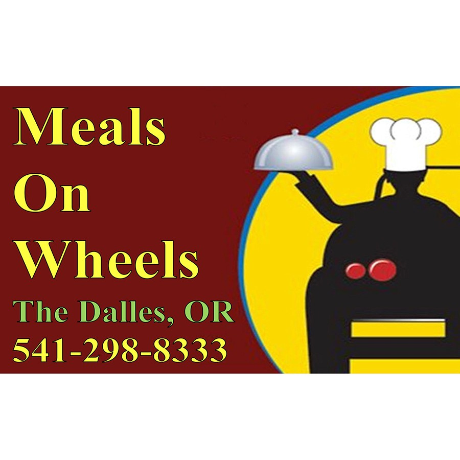 The Dalles Meals on Wheels
