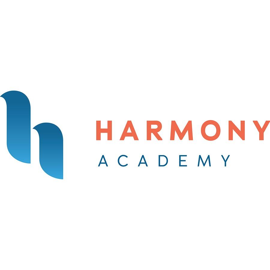 Harmony Academy