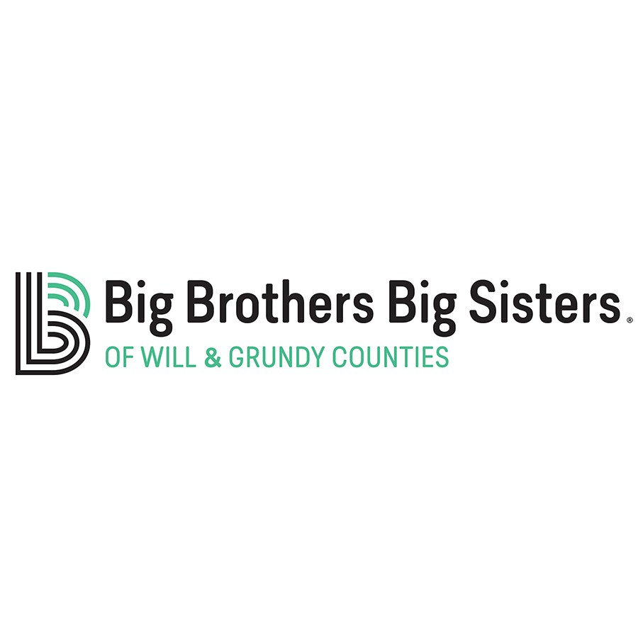 Big Brothers Big Sisters of Will & Grundy Counties